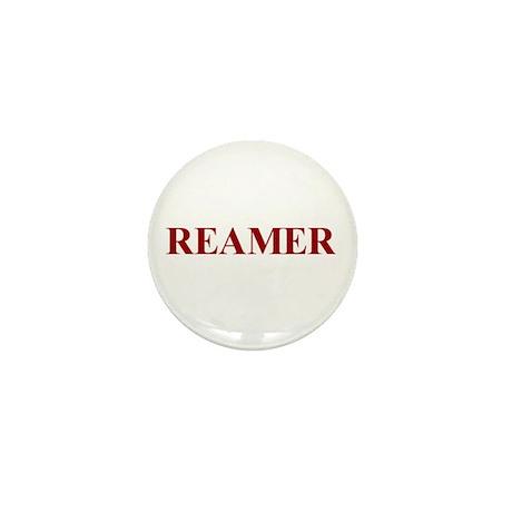 Reamer Mini Button