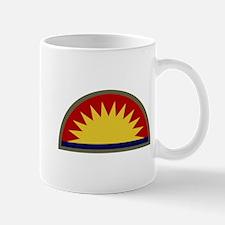 Sunsetters Mug
