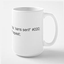 cafepress-tees-mug Mugs