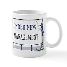 REALLY NEW Mug