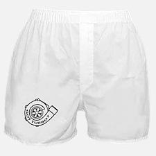 Jdm Boxer Shorts