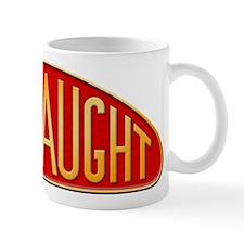 Connaught Mug
