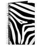 Zebra Journal