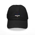 ARC Black Cap