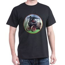 AdvanceSteam-C8trans T-Shirt