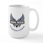 ARC_logo_dk_blue_tagline_RGB Mugs