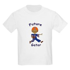 Cute Future T-Shirt