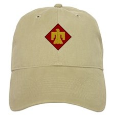 Thunderbirds Baseball Cap