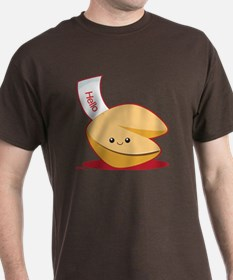 Fortune Cookie T-Shirt