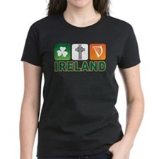 Irish pride Tee