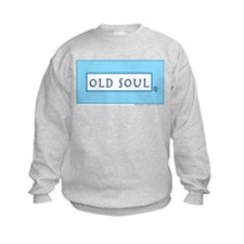 Old Souls Sweatshirt