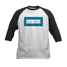 Old Souls Tee