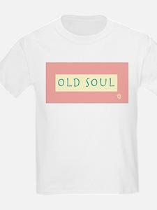 Old Souls T-Shirt
