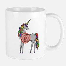 Unicorn Hunter Mug