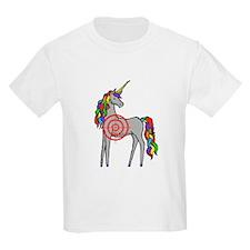 Unicorn Hunter T-Shirt