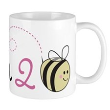 Nana to Bee Mug