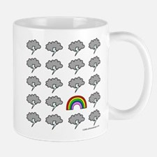 One of These Stormy Days! (CLB) Mug