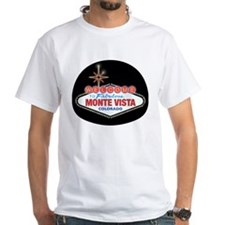 Fabulous Monte Vista Shirt
