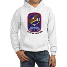 100th Missile Defense GMD Hoodie