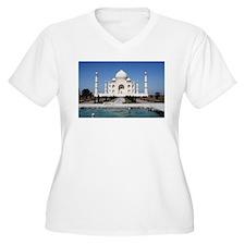 Cute Taj T-Shirt