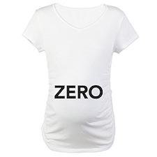 Zero Shirt