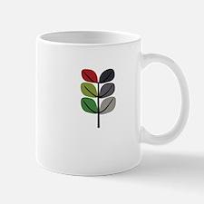 Popart Tree Mug