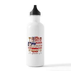 Palin for president White T-Shirt