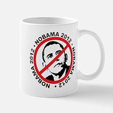 Unique Tea party movement Mug