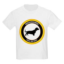 Unique Bioengineering T-Shirt