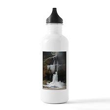 Cute Hocking hills Water Bottle