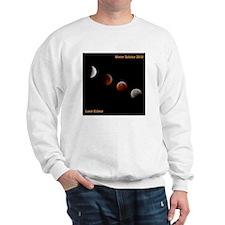 WS Lunar Eclipse Sweatshirt