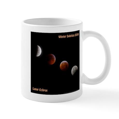 WS Lunar Eclipse Mug
