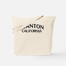 Stanton Tote Bag