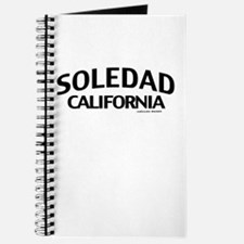 Soledad Journal