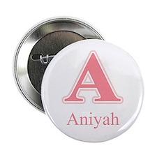 Aniyah Button