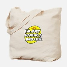 Don't Mind Me... Tote Bag