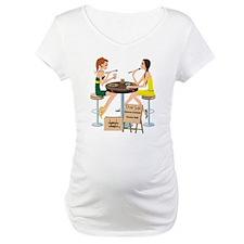 Oregon Sushi Girls Shirt