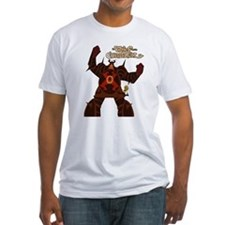 Cool Thief Shirt