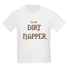 Cute Alliance druid T-Shirt