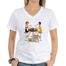 Steelers Sushi Girls Shirt
