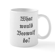 WWBD Mugs