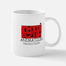 Chidi Azuh Animation Mug