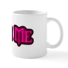 Lich 01 Mugs
