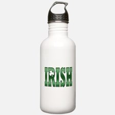 Irish Pride Water Bottle