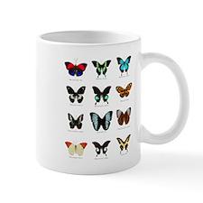 8x10_12BF 4096x5120 Mugs
