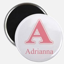 Adrianna Magnet
