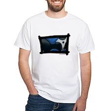 Visor Shirt