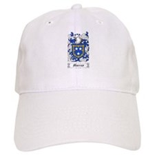 Murray Baseball Cap