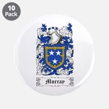 "Murray 3.5"" Button (10 pack)"