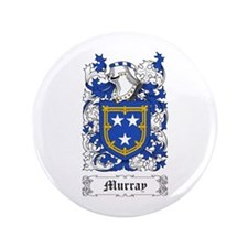 "Murray 3.5"" Button (100 pack)"
